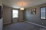 20668 Shepherd Hills Drive - Photo 30
