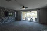 20668 Shepherd Hills Drive - Photo 32