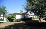 8 Palomas Drive - Photo 1