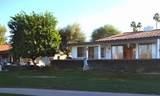 8 Palomas Drive - Photo 2