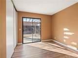 4546 Ridgewood Court - Photo 19