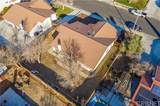 4546 Ridgewood Court - Photo 32