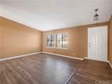 4546 Ridgewood Court - Photo 5