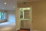 480 Orange Grove Boulevard - Photo 7