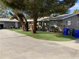 20331 Rimrock Road - Photo 22