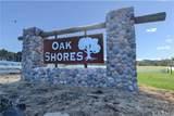 8809 Circle Oak Drive - Photo 35