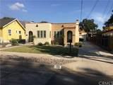134 Poinsettia Avenue - Photo 1