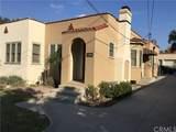 134 Poinsettia Avenue - Photo 2
