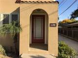 134 Poinsettia Avenue - Photo 3