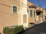 134 Poinsettia Avenue - Photo 4