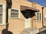134 Poinsettia Avenue - Photo 5