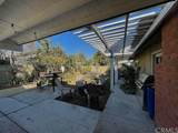 3518 Ramona Drive - Photo 9