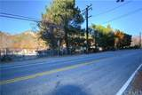 588 Lytle Creek Rd - Photo 11