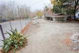 588 Lytle Creek Rd - Photo 3