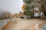 588 Lytle Creek Rd - Photo 4