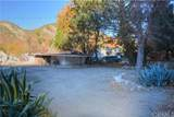 588 Lytle Creek Rd - Photo 7
