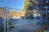 588 Lytle Creek Rd - Photo 8