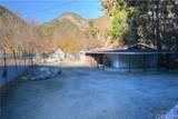 588 Lytle Creek Rd - Photo 9