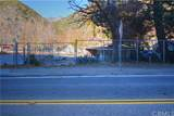 588 Lytle Creek Rd - Photo 10