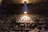2068 Maple Avenue - Photo 4