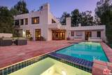 12899 Mulholland Drive - Photo 1