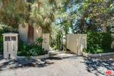 12899 Mulholland Drive - Photo 20