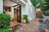 12899 Mulholland Drive - Photo 6