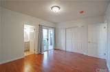 1629 Cherry Avenue - Photo 14