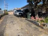 1006 E Street - Photo 14