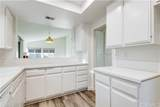 16620 Surrey Place - Photo 8