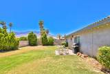 67265 Ontina Road - Photo 30