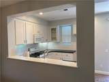 12 Kenilworth Lane - Photo 5