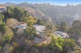 3580 Alta Mesa Drive - Photo 16