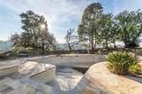 3580 Alta Mesa Drive - Photo 29