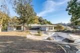 3580 Alta Mesa Drive - Photo 30