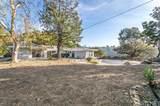 3580 Alta Mesa Drive - Photo 31