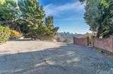 3580 Alta Mesa Drive - Photo 32