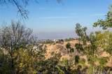 3580 Alta Mesa Drive - Photo 33