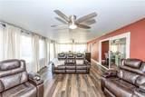 5671 Vallecito Drive - Photo 11