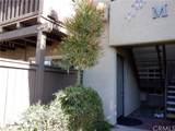 1345 Cabrillo Park - Photo 1