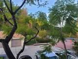 2525 San Gabriel Way - Photo 12