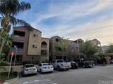 2525 San Gabriel Way - Photo 4