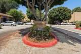 1101 Macarthur Boulevard - Photo 31