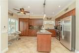 665 Morningstar Drive - Photo 30