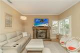 665 Morningstar Drive - Photo 35