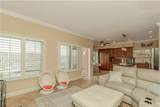 665 Morningstar Drive - Photo 36