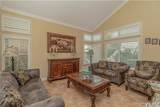 665 Morningstar Drive - Photo 38