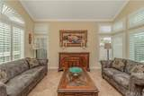 665 Morningstar Drive - Photo 39