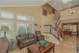 665 Morningstar Drive - Photo 40