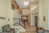 665 Morningstar Drive - Photo 41